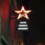 Tacos-Tequila-Whiskey Denver
