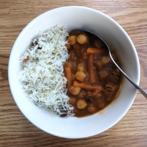 Seven Spoons Skillet Meals