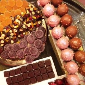 pen desserts