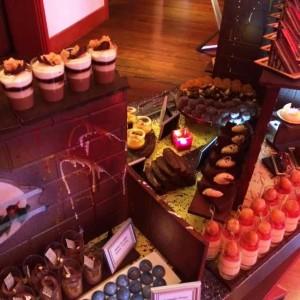 pen desserts1