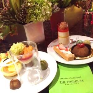 pen desserts2