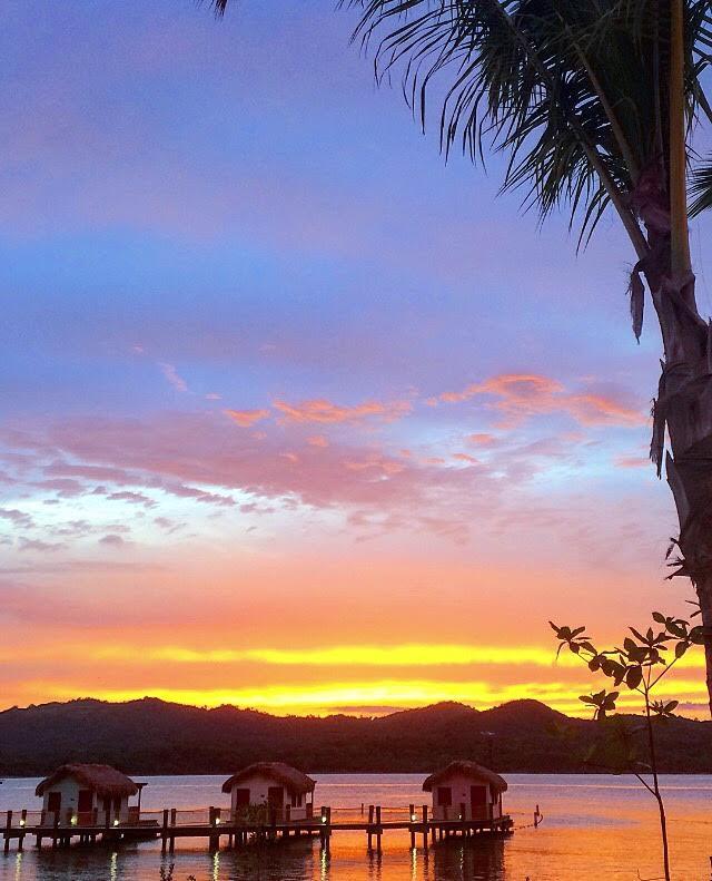 Beautiful Dominican Republic