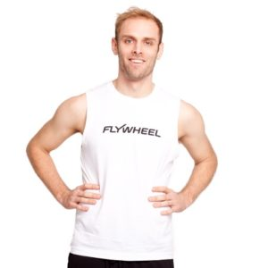 Will Haley (photo: Flywheel)