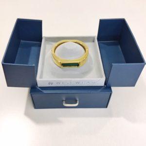 WiseWear Bracelet
