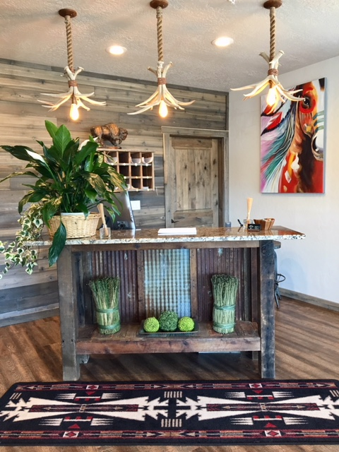 Awesome New Boutique Hotel The 1872 Inn