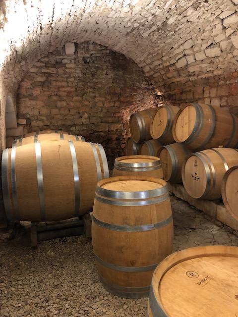 Domaine Laroche Cellars Chablis