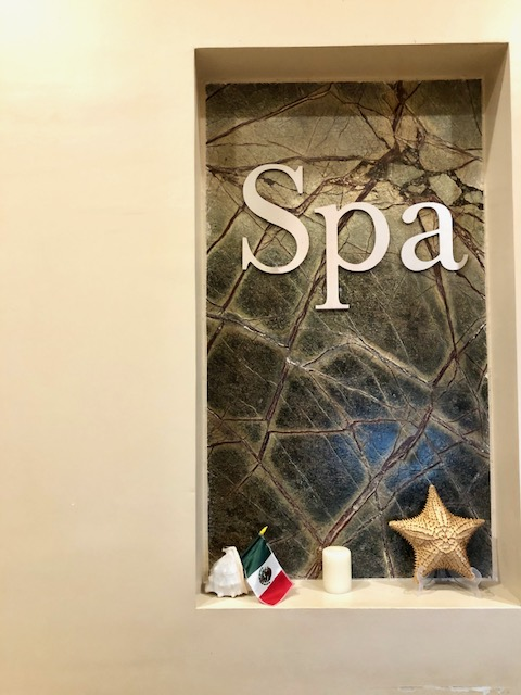 The Westin Puerto Vallarta Spa